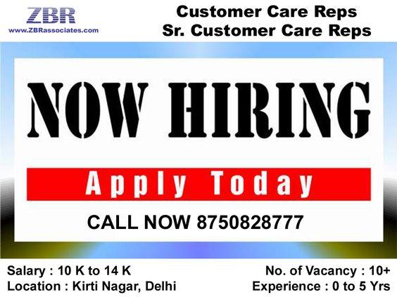 Job Description  Business Development Salary  15 K to 50 K No - business development job description