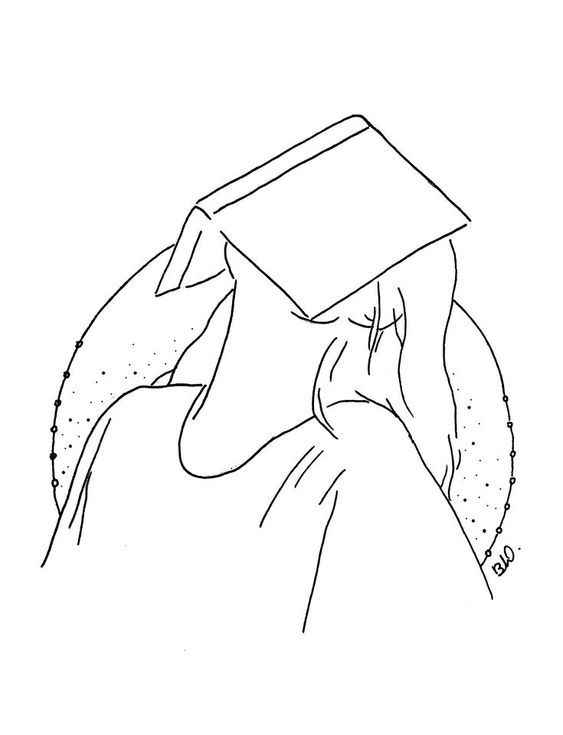 587d0d8e89d3b37bdbc58ce6dfda806a » Aesthetic Drawings Ideas