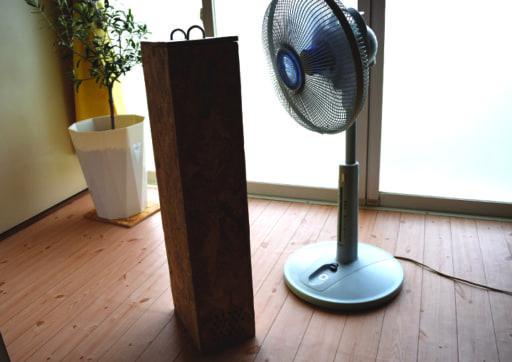 楽天市場 楽天ランキング1位獲得 冷風機 冷風扇 送料無料 スポットクーラー タワー 冷風扇風機 風量3段階切替 自動首振り マイナスイオン タワー型スリム冷風扇 大容量5リットル 冷風扇 氷 静音 扇風機 タワー型冷風扇 Tokutoku 冷風 扇風機 扇風機 氷