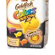Red Dye Free: Foods without Red Dye 40 add ADHD scary, looking into changing my boys diets ://