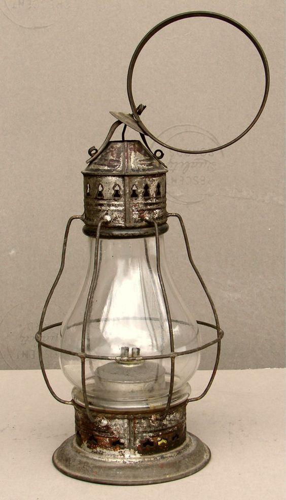 1800s lanterns 1000x1000.jpg Nice old lantern s!!!!!!!!! Pinterest Globes, Tins and Lanterns