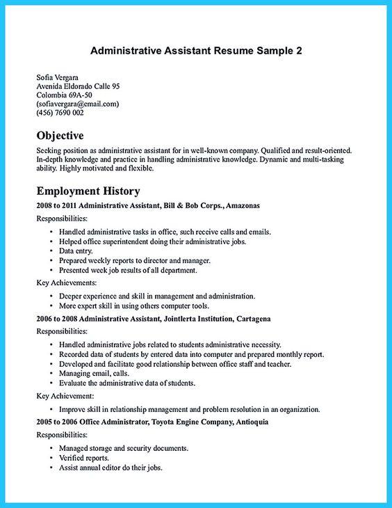 Responsibility Of Babysitter On Resume