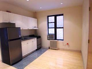 brooklyn apartment bathroom - Google Search