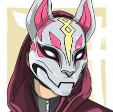Deriva Dibujos De Juegos Superheroes Dibujos Fortnite Personajes