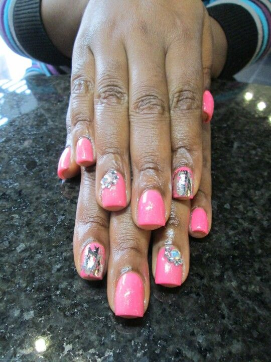 #glitter #gelpolish #TammyTaylornails #SanAntonio #Hollywoodpark #StoneOak #ushwy281 #twosisterssalon #mani #pedi #nailshoutouts #nailart #nailgasm #nailartist #gel #acrylics #studs #slightwork #clientlove #nailshoutouts #nails #nailgasm #SanAntonio #Texas #mani #makeurappt #manicure #pedicure #pedi #nailart #glitter #glitz #fashionshow #getglam #gelish #gelpolish #mani #manicure #nailart #nails #nailpolish #getglam #SanAntonio #Texas #glitter#glitz