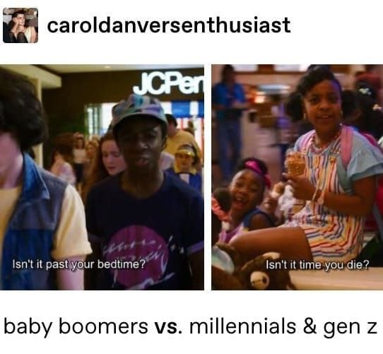 16 Funny Tumblr Posts I Saw This Week That Ll Entertain You For A Few Minutes Tumblr Funny Funny Tumblr Posts Marvel Memes