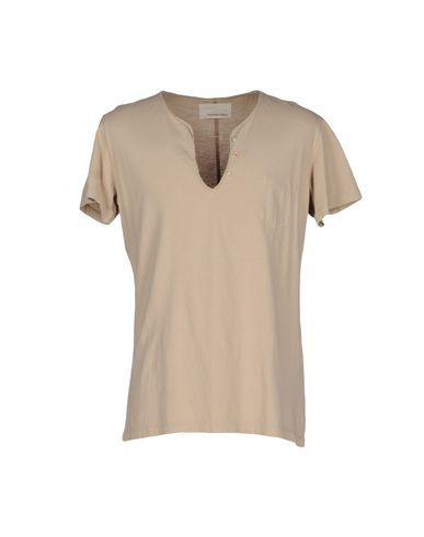 HAPPINESS T-shirt. #happiness #cloth #top #pant #coat #jacket #short #beachwear