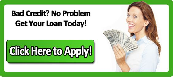 Payday loans greenwood sc picture 1