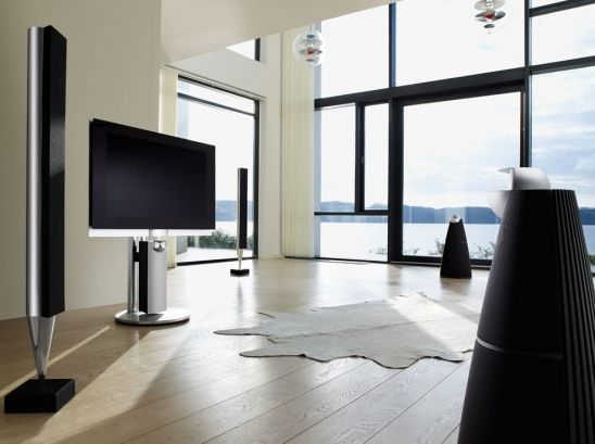 bang and olufsen home theater. bang and olufsen home theater l