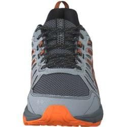 Asics Gel Venture 7 Trail Running Herren grau AsicsAsics