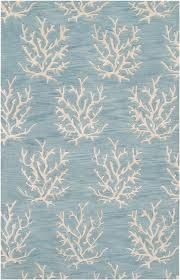 Image result for nautical area rugs