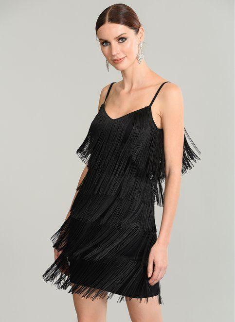 2020 Puskullu Elbise Modelleri Siyah Kisa Halter Yaka Dantel Detayli Puskullu Elbise Modelleri Bodycon Elbise The Dress