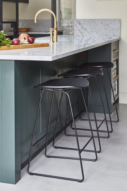 Best Kitchen Designs Of 2019 London Kitchen Design Best Kitchen Designs Kitchen Design
