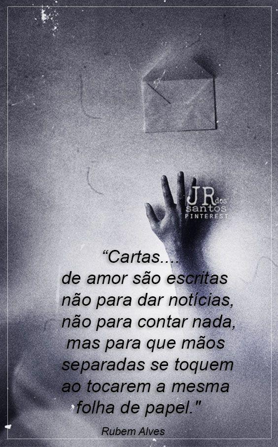 Pin De Ricardo Ferreyra Em Amor Cartas De Amor Amor Frases