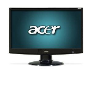 http://sandradugas.com/acer-h203h-bbmd-20-widescreen-lcd-monitor-acer-p-1286.html