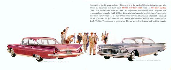 1959 Buick-13