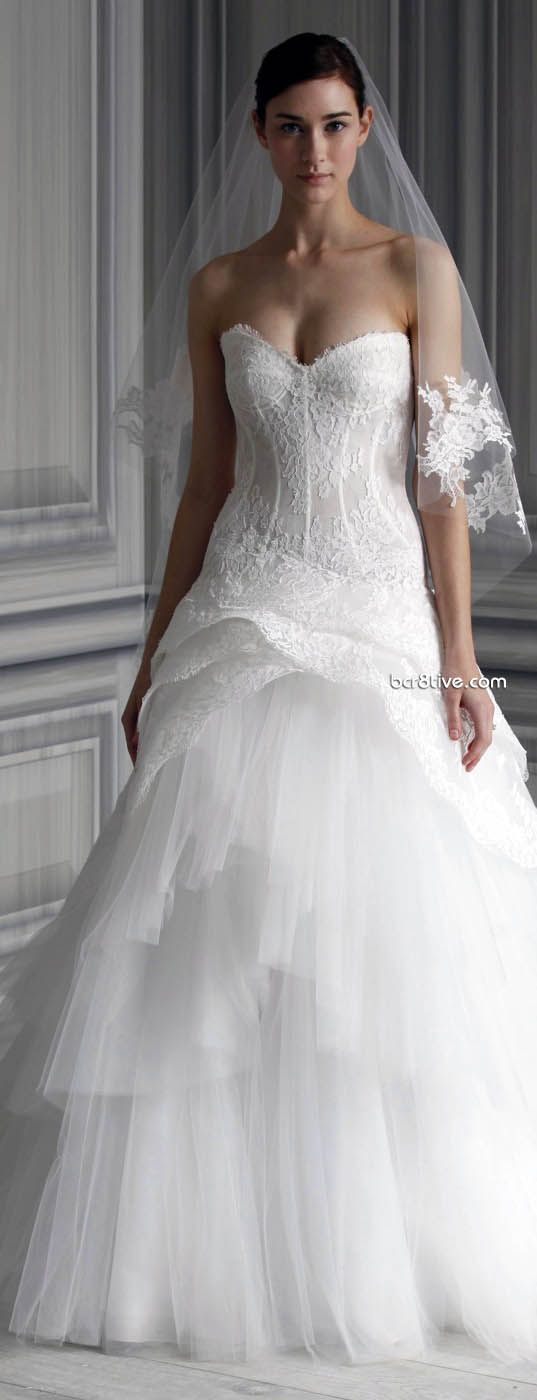 sweetheart wedding dress, sweetheart wedding dress, sweetheart wedding dress, sweetheart wedding dress