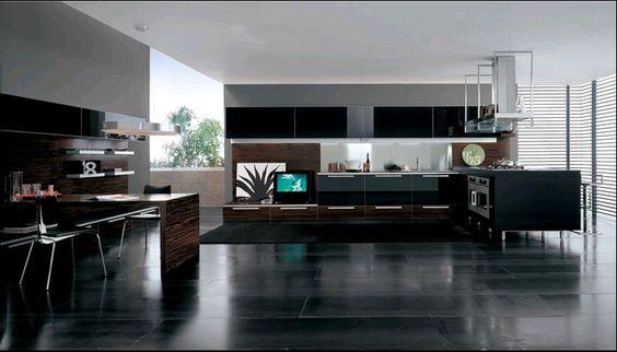 luxury modern kitchen 740 423 home