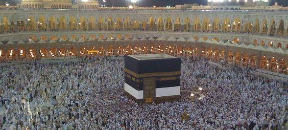 Η Σαουδική Αραβία απαγόρευσε στους Ιρανούς να πάνε για προσκύνημα στη Μέκκα -Τι συμβαίνει με τις δύο χώρες