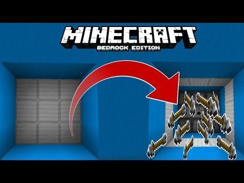 Pin On My Minecraft Pe Videos