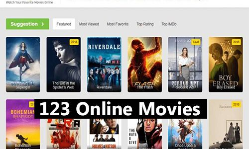 123 Online Movies What Are 123 Movies How To Access 123movies Platform Streaming Movies Streaming Movies Online Movies Online