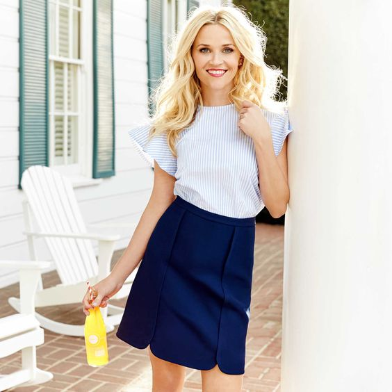 Draper James by Reese Witherspoon | New Arrivals