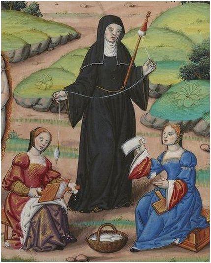 BnF Département des manuscrits, Français 1537 http://gallica.bnf.fr/ark:/12148/btv1b8539706t/f38.item: