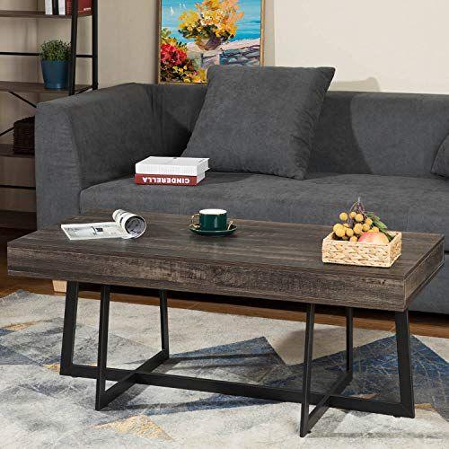 Amish Berkley Coffee Table Amish Furniture Coffee Table Solid Wood Coffee Table