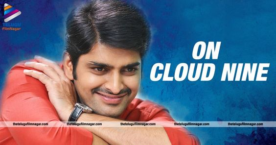 """Directed by actor turned directed Srinivas Avasarala, """"Jyo Achyutananda,"""" is a romantic comedy with Nara Rohit, Naga Shourya and Regina Cassandra in the lead roles. The movie which was released a few days ago is making waves at the box office and is on the verge of emerging one of the biggest hits of this year."""