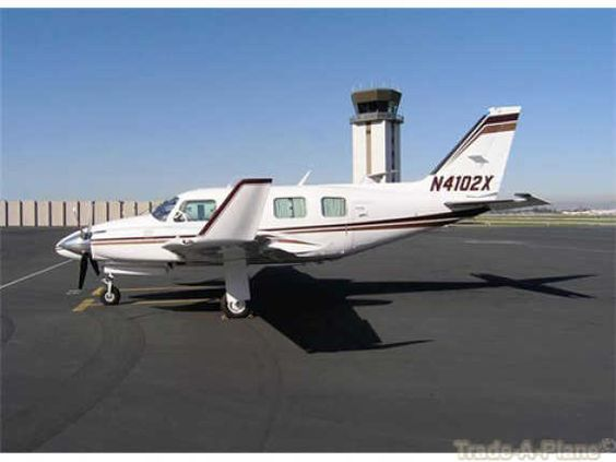 Piper Navajo Series    http://www.trade-a-plane.com/search?s-type=aircraft==Piper_group=Navajo+Series_size=25=1=4=0