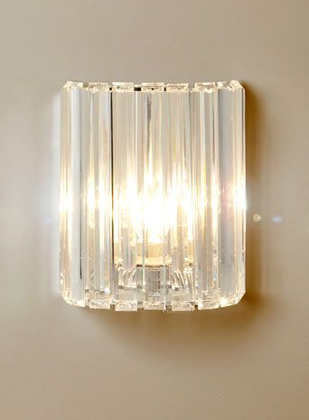 Bhs Wall Lights: Check out our modern and stylish wall lighting displays at BHS. From ornate  finishes to colourful mood settings, buy online today.,Lighting