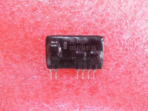 1PCS ROHM JH-445BR ZIP-6