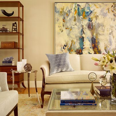 Living Cozy Living Room Design Ideas Pictures Remodel And Decor