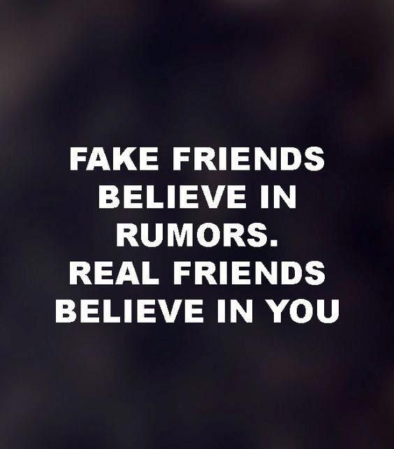 Fake People And Friends Quotes Fake Friend Quotes Fake Friendship Quotes Fake Love Quotes
