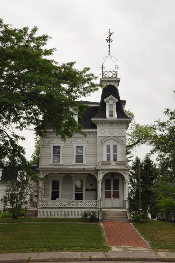 Hillsborough county house plans