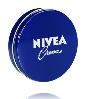 NIVEA Creme.