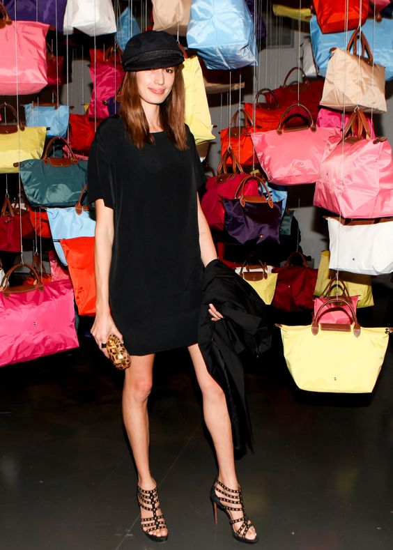 LONGCHAMP CELEBRATES 20 YEARS OF LE PLIAGE IN COLLABORATION WITH ASSOULINE AND ARTIST SARAH MORRIS,