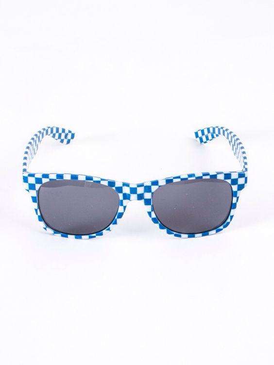 vans sunglasses 2014