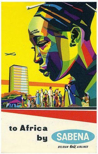 Affiches publicitaires d'hier et d'aujourd'hui... - Page 4 588c98a6e81ced3b5e01dc693dca270f