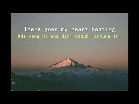 Lagu romantis barat