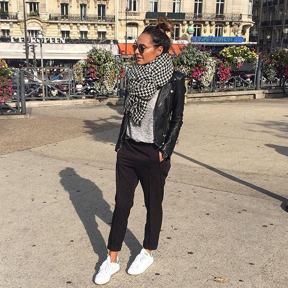 Natamelie @looknatamelie Sur le chemin du ...Instagram photo | Websta (Webstagram)
