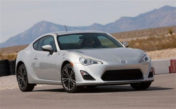 Scion FR-S convertible on the way?    http://www.digitaltrends.com/cars/scion-fr-s-convertible-on-the-way/