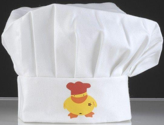 Achat pack 3 accessoires de cuisine pour enfant toque for Achat accessoire de cuisine