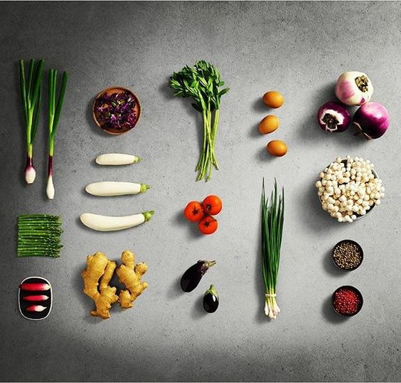 Scegliete di #coccolare voi stessi regalandovi #prodotti genuini, ricchi di #vitamine e proprietà nutritive benefiche per il corpo. Anche la vostra mente saprà trarne grandi benefici!  #PanasonicItalia #Panasonic #foodporn #colore #colori #salute #vitamine #healthyfood #healthy #ExperienceFresh #SlowLiving #verdure #cosebuone #SlowJuicer #verdura #verduremiste #verdurafresca #HyperBlender #FoodProcessor