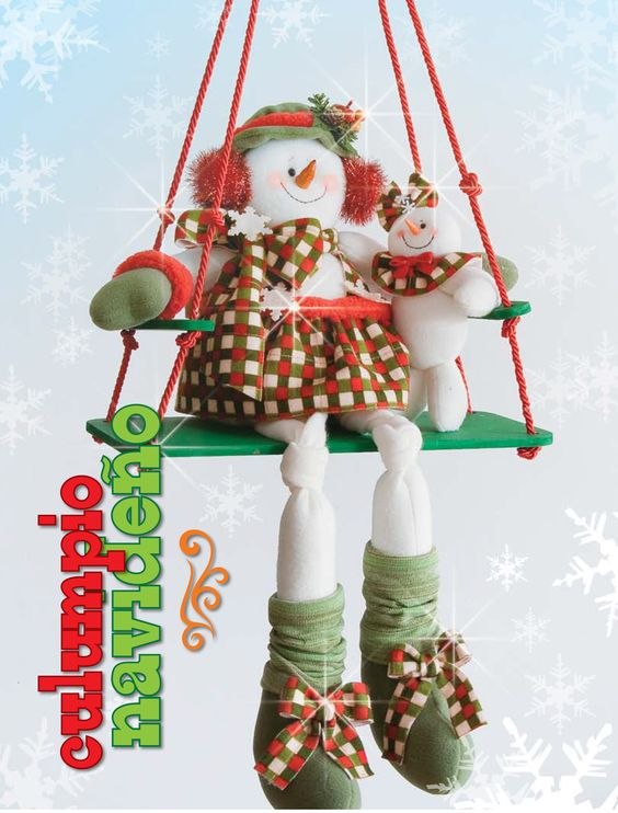 navidad munecos telas navidad viene navidad alegre navidad navidad norma patrones patrones muecasa whatsapp manualidad navideas