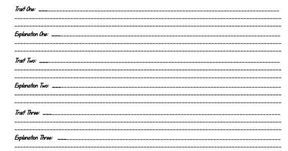 charactertraitsparagraph.pdf