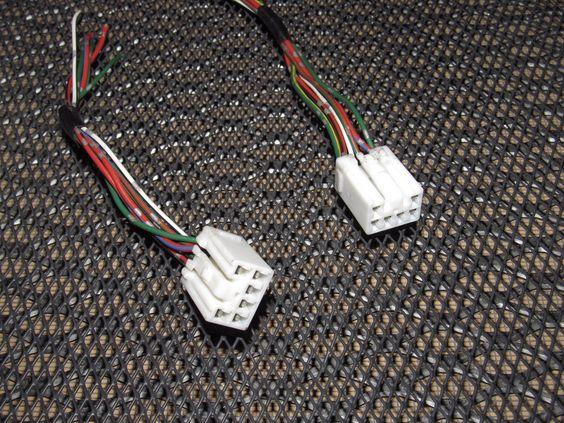 tail light pigtail harness bmw tail light connector \u2022 indy500 co tail light harness tail light pigtail harness
