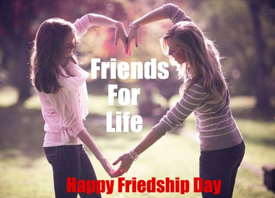 friendship day wallpaper for girls friendship wallpapers ...