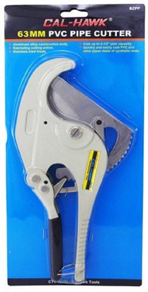 Pin On Cutting Tools 178973