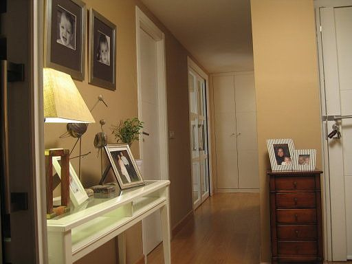 ikea recibidores (4) | Decorar tu casa es facilisimo.com